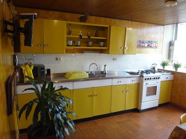 Casa en La Liberia 6097, foto 6
