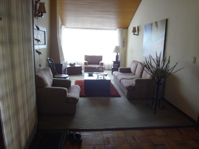 Casa en La Liberia 6097, foto 2