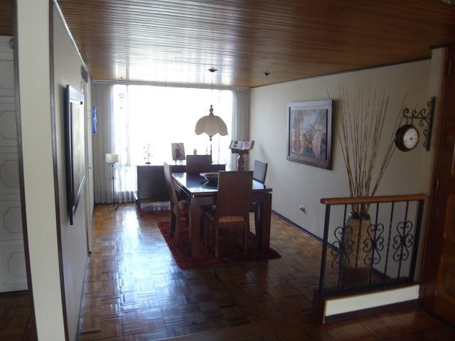 Casa en La Liberia 6097, foto 5