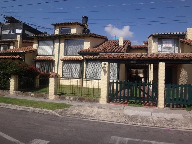 Casa en La Liberia 6097, foto 0