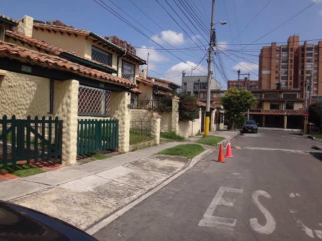 Casa en La Liberia 6097, foto 19