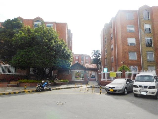 Apartamento en La Colina Campestre 6098, foto 1