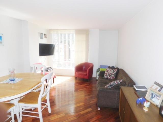 Apartamento en La Colina Campestre 6098, foto 3