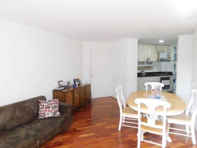 Apartamento en La Colina Campestre 6098, foto 4