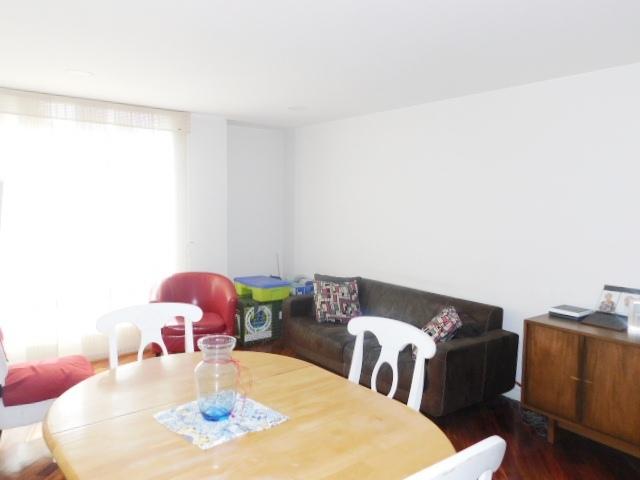 Apartamento en La Colina Campestre 6098, foto 5