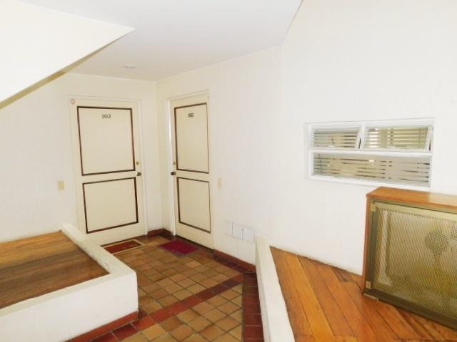 Apartamento en La Colina Campestre 6098, foto 2