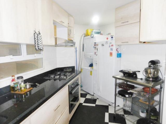 Apartamento en La Colina Campestre 6098, foto 6