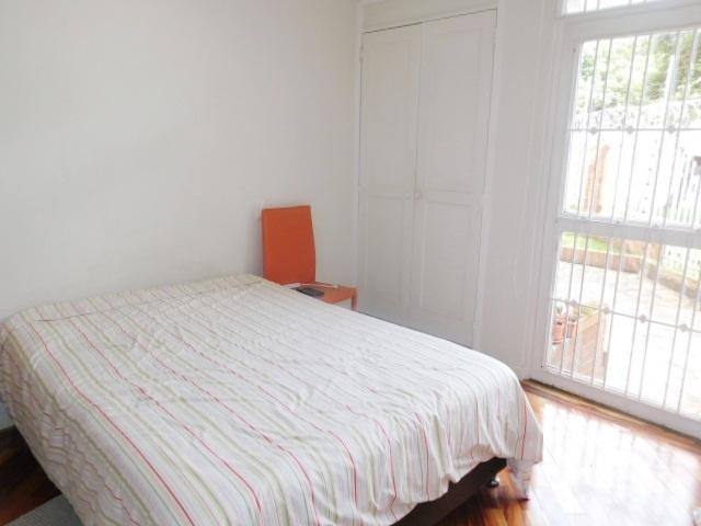 Apartamento en La Colina Campestre 6098, foto 7
