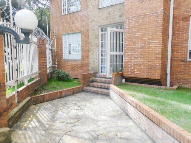 Apartamento en La Colina Campestre 6098, foto 9
