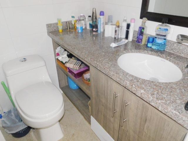 Apartamento en La Colina Campestre 6098, foto 10
