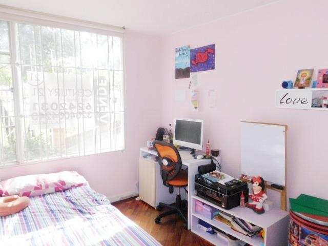 Apartamento en La Colina Campestre 6098, foto 11