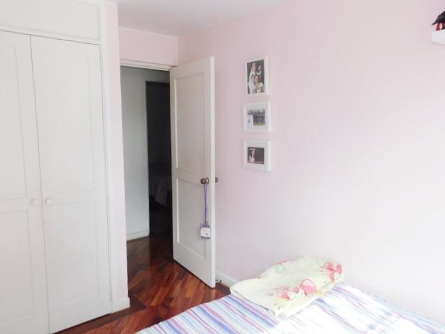 Apartamento en La Colina Campestre 6098, foto 12