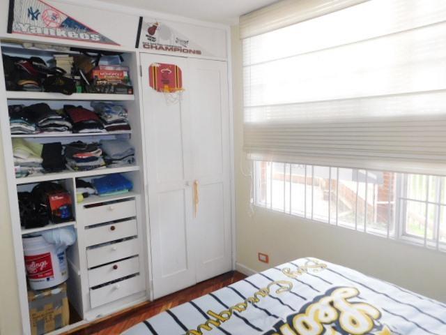 Apartamento en La Colina Campestre 6098, foto 14