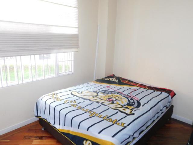 Apartamento en La Colina Campestre 6098, foto 13