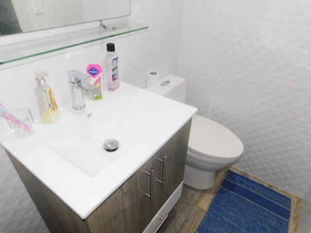 Apartamento en La Colina Campestre 6098, foto 15