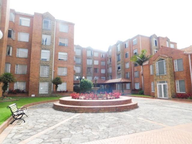 Apartamento en La Colina Campestre 6098, foto 0