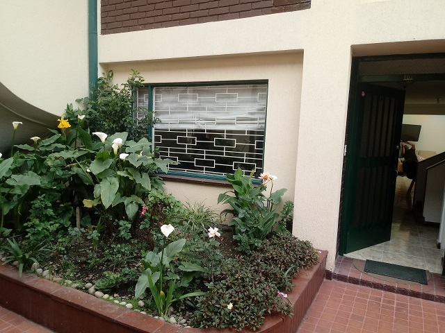 Casa en Gran Colombia 6101, foto 0