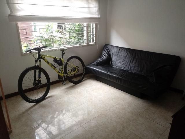 Casa en Gran Colombia 6101, foto 4