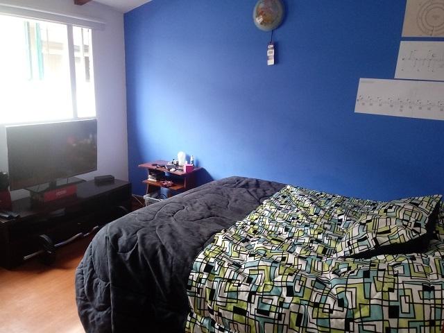 Casa en Gran Colombia 6101, foto 7