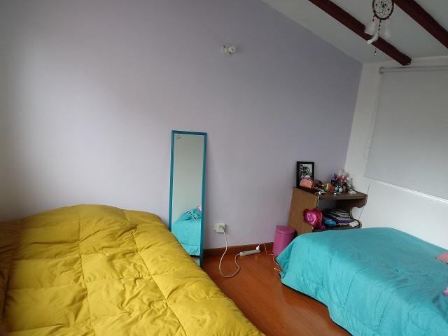 Casa en Gran Colombia 6101, foto 9