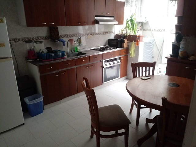 Casa en Gran Colombia 6101, foto 12