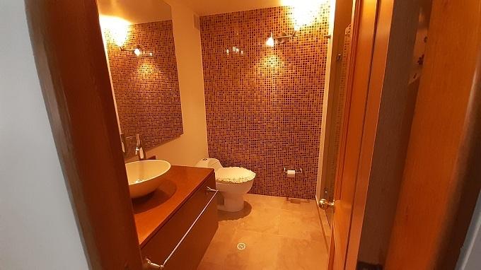 Apartamento en La Colina Campestre 6130, foto 6