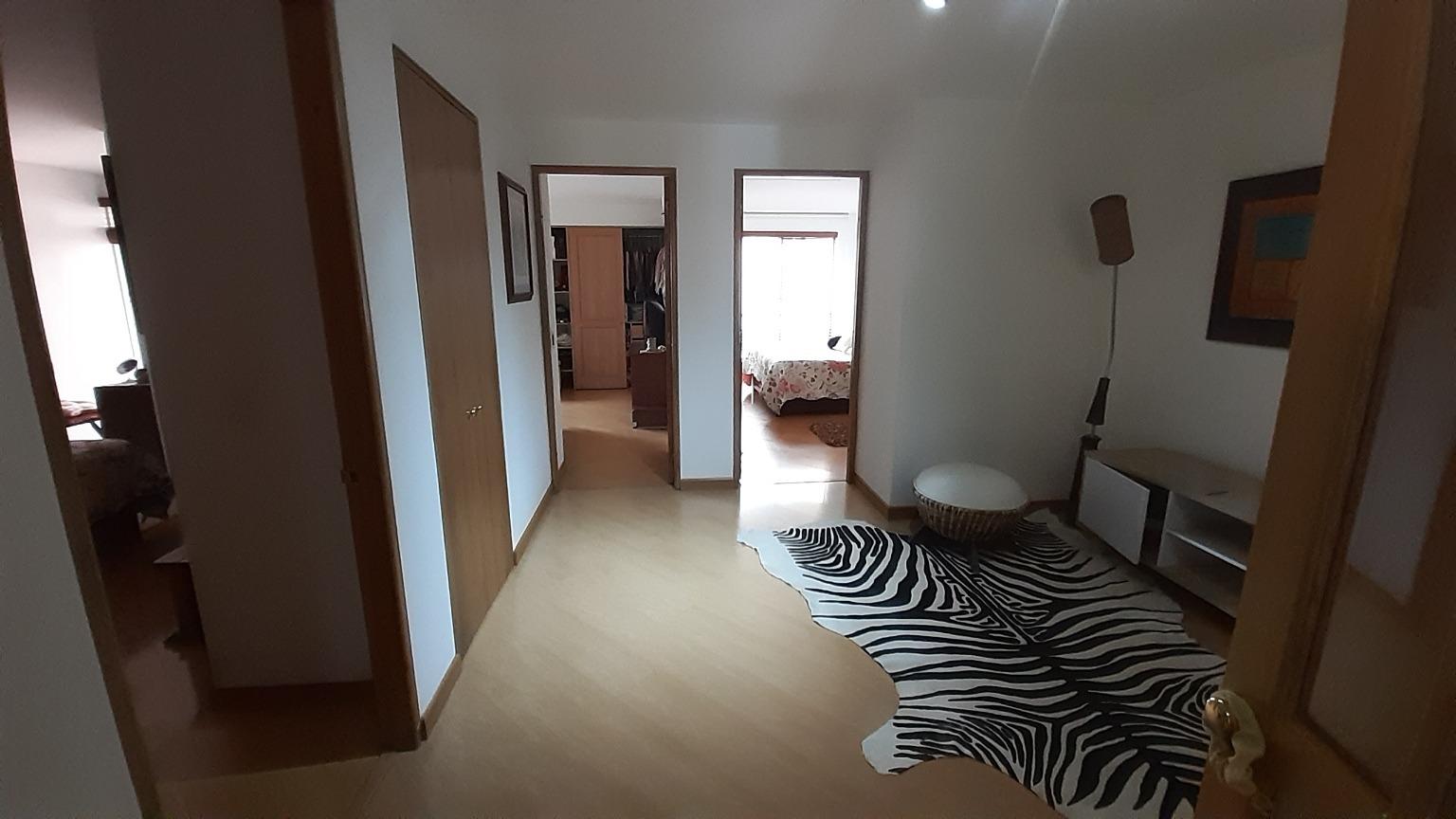 Apartamento en La Colina Campestre 6130, foto 7