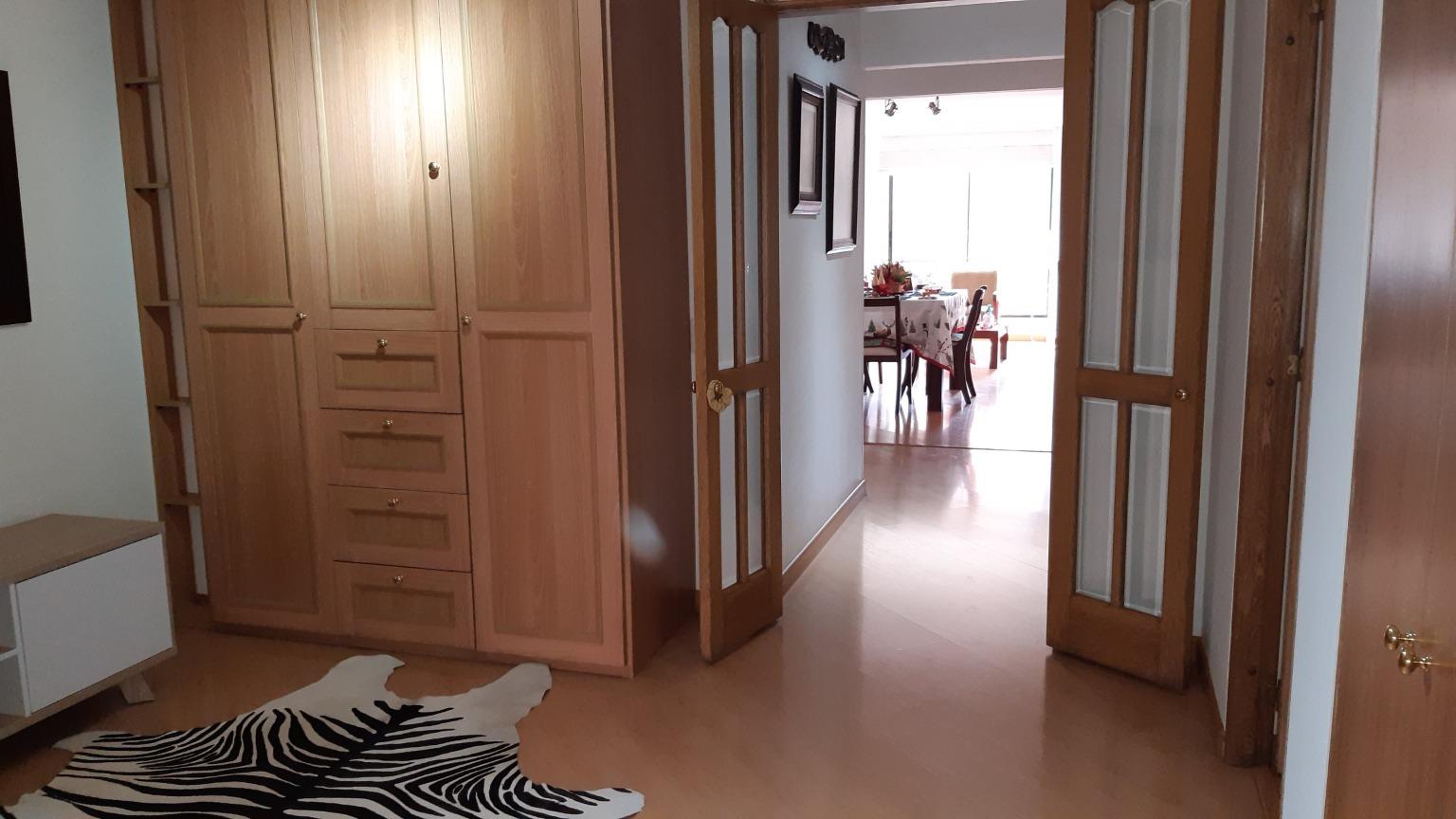 Apartamento en La Colina Campestre 6130, foto 10