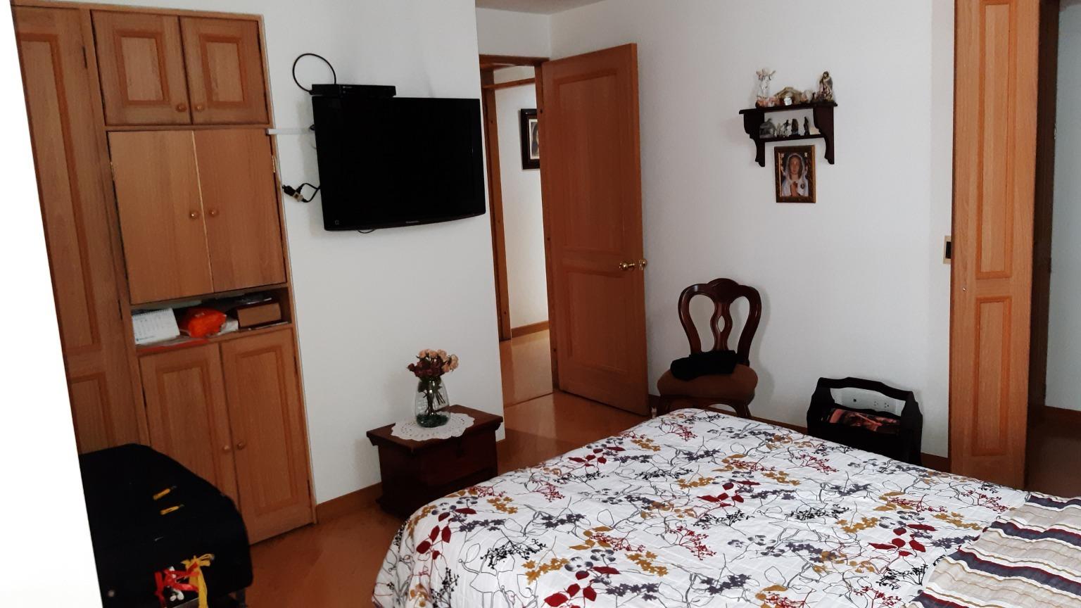 Apartamento en La Colina Campestre 6130, foto 11
