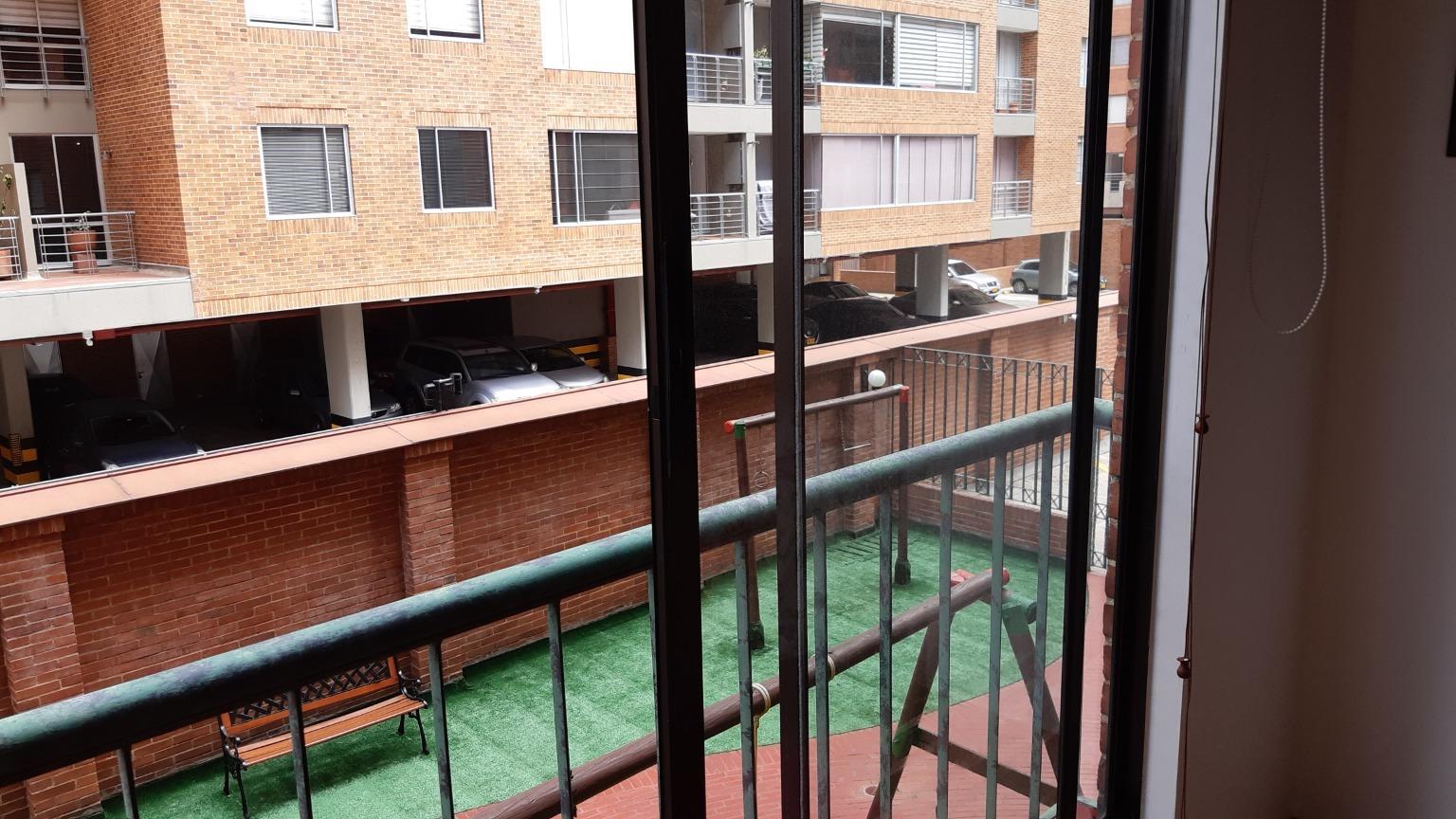 Apartamento en La Colina Campestre 6130, foto 13