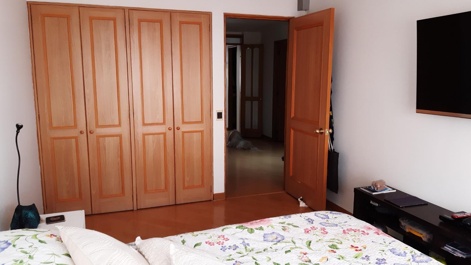 Apartamento en La Colina Campestre 6130, foto 14