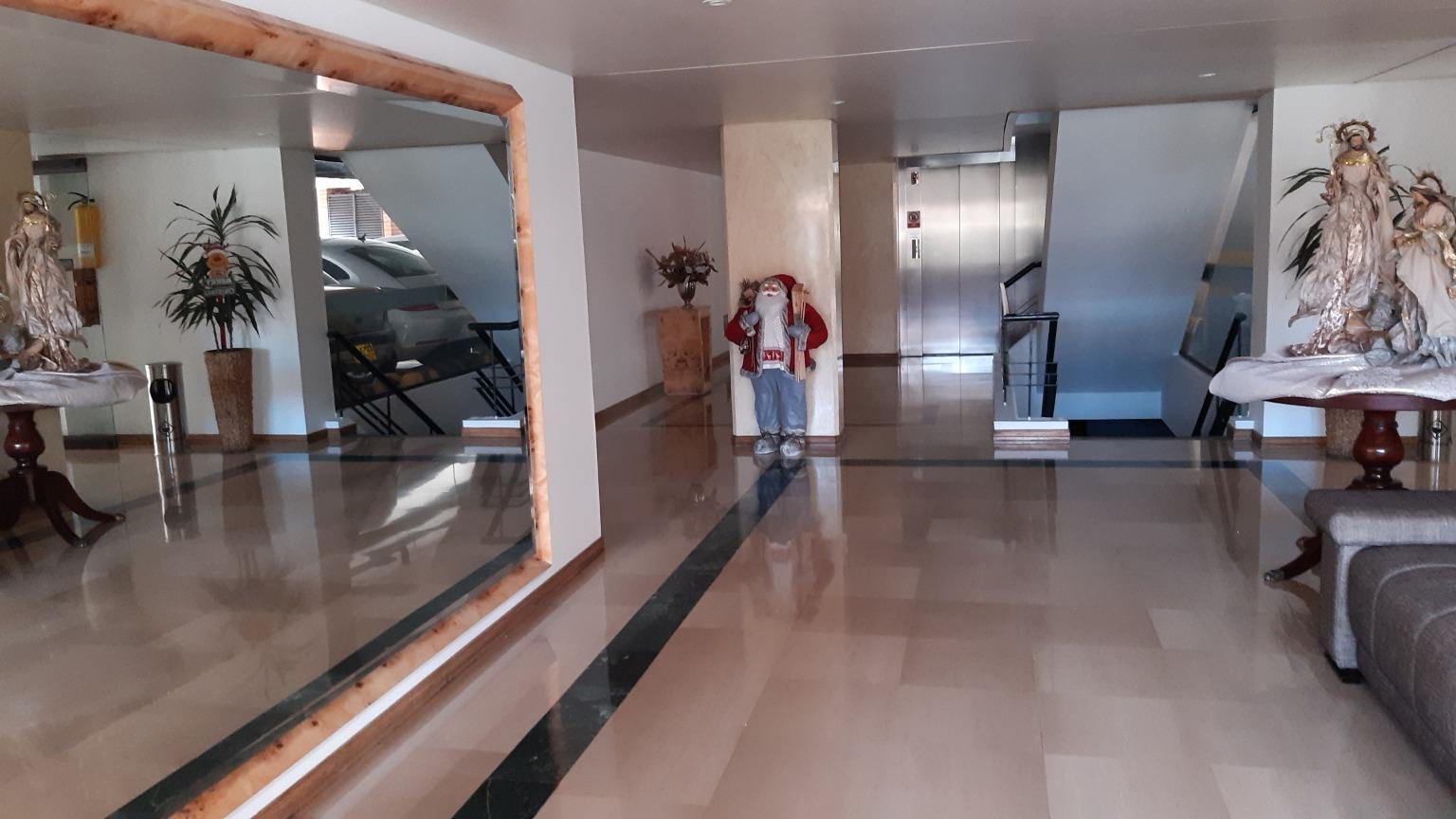 Apartamento en La Colina Campestre 6130, foto 2