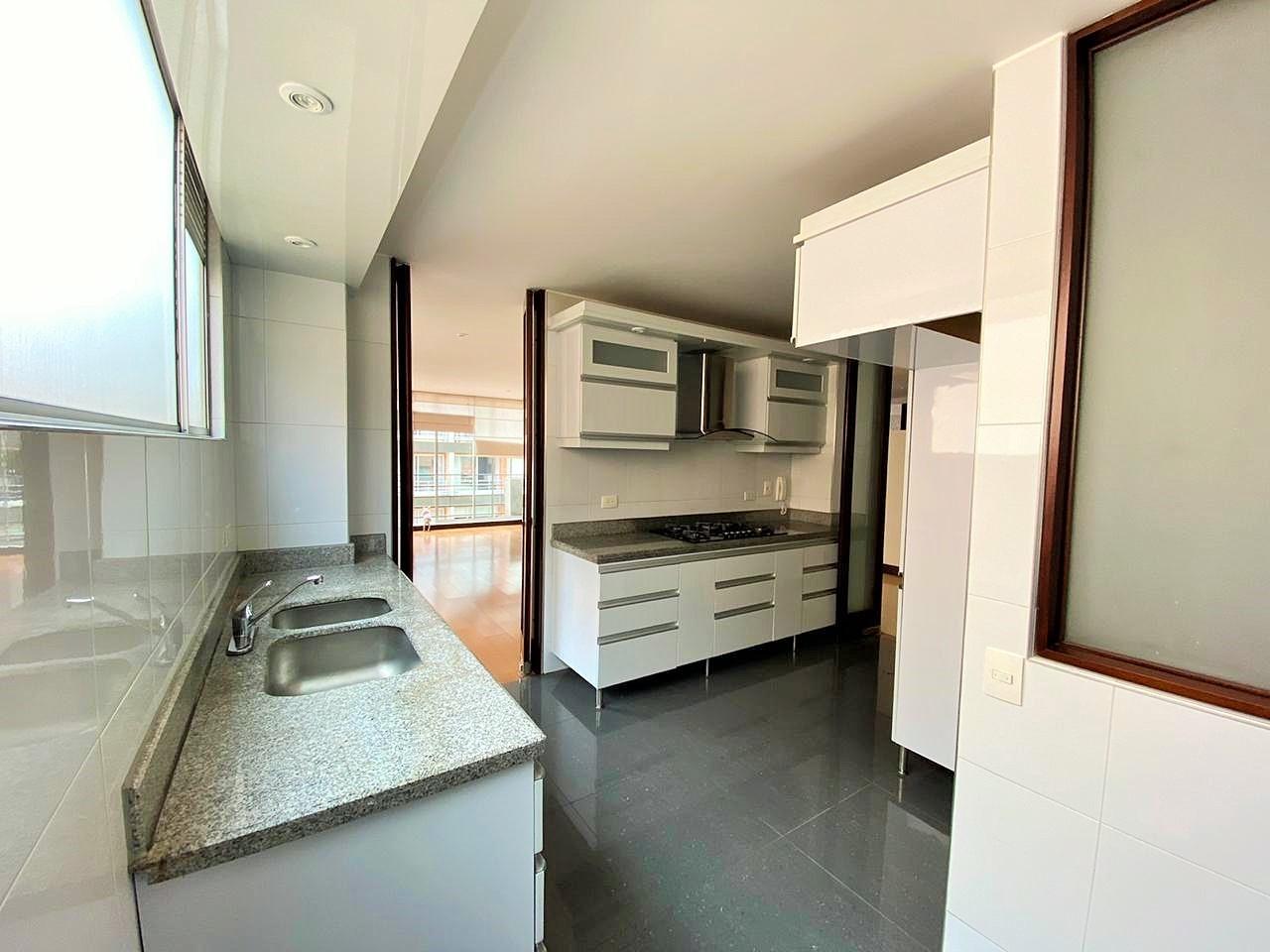 Apartamento en Chico Navarra 10979, foto 4