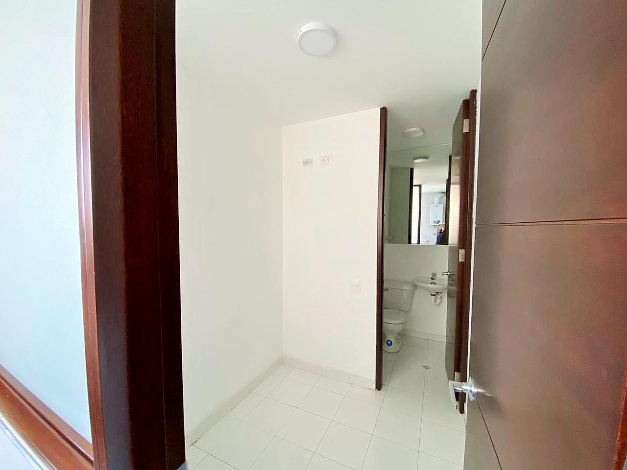 Apartamento en Chico Navarra 10979, foto 16