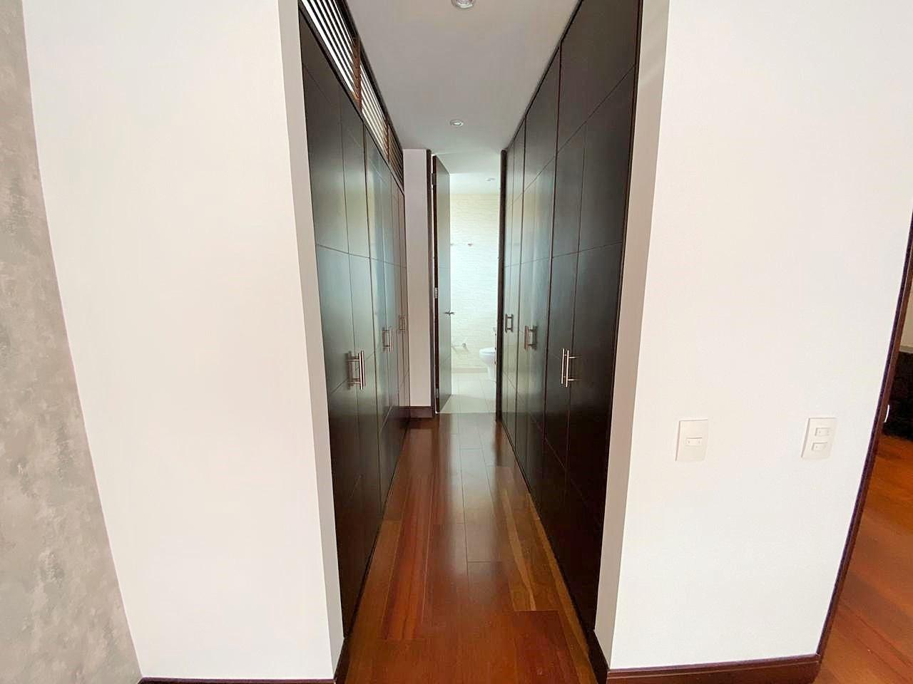 Apartamento en Chico Navarra 10979, foto 7