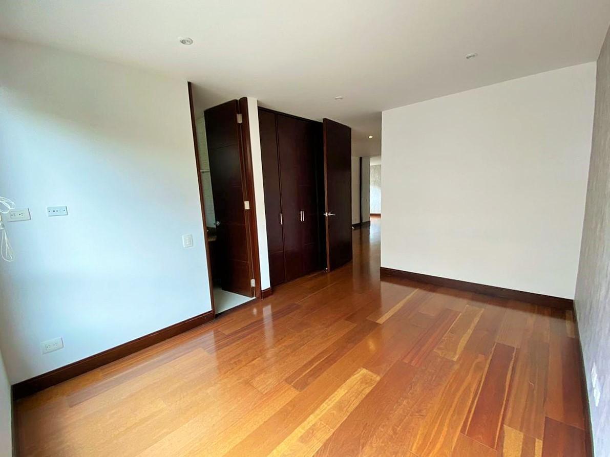 Apartamento en Chico Navarra 10979, foto 11