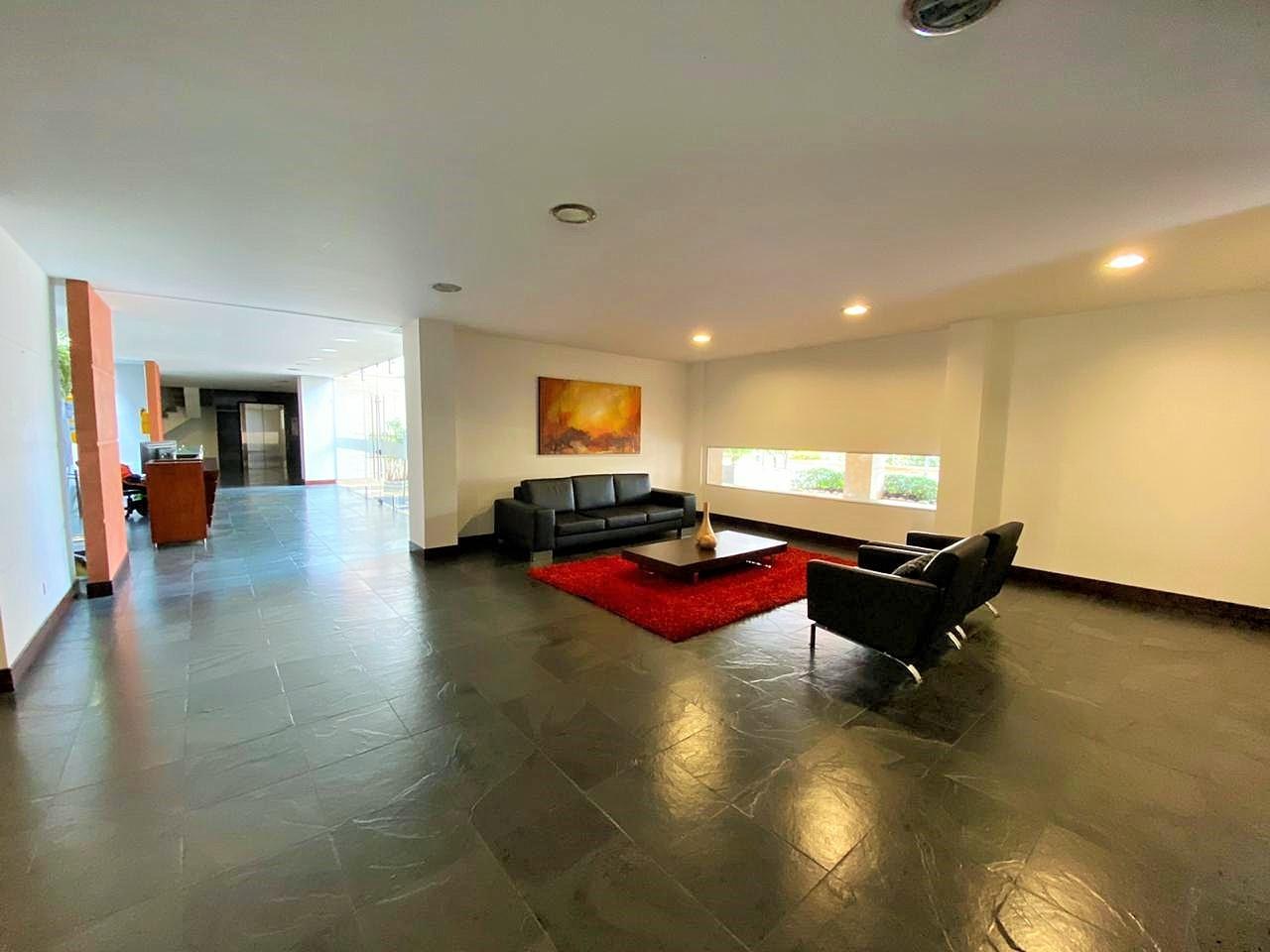 Apartamento en Chico Navarra 10979, foto 19