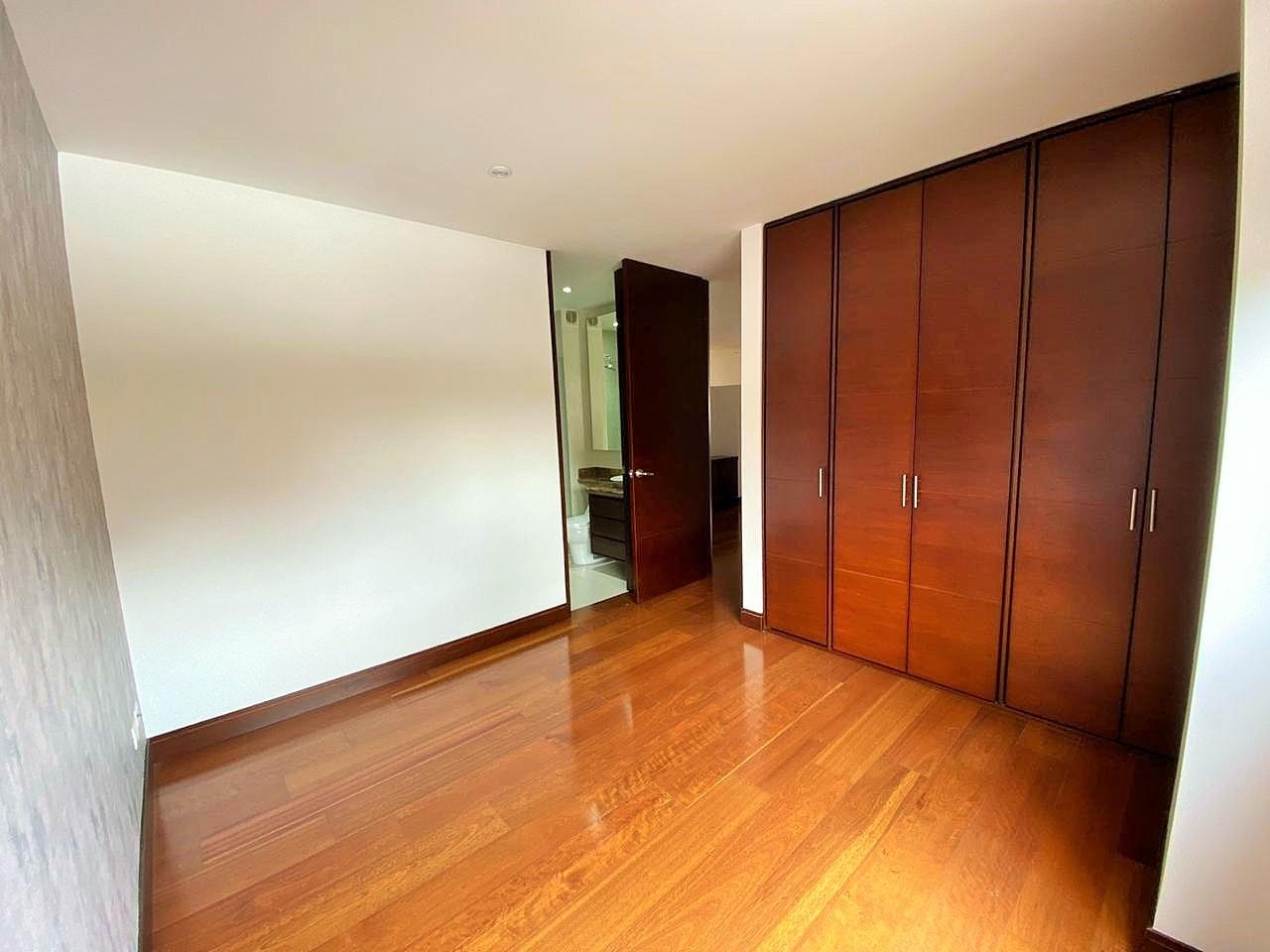 Apartamento en Chico Navarra 10979, foto 14