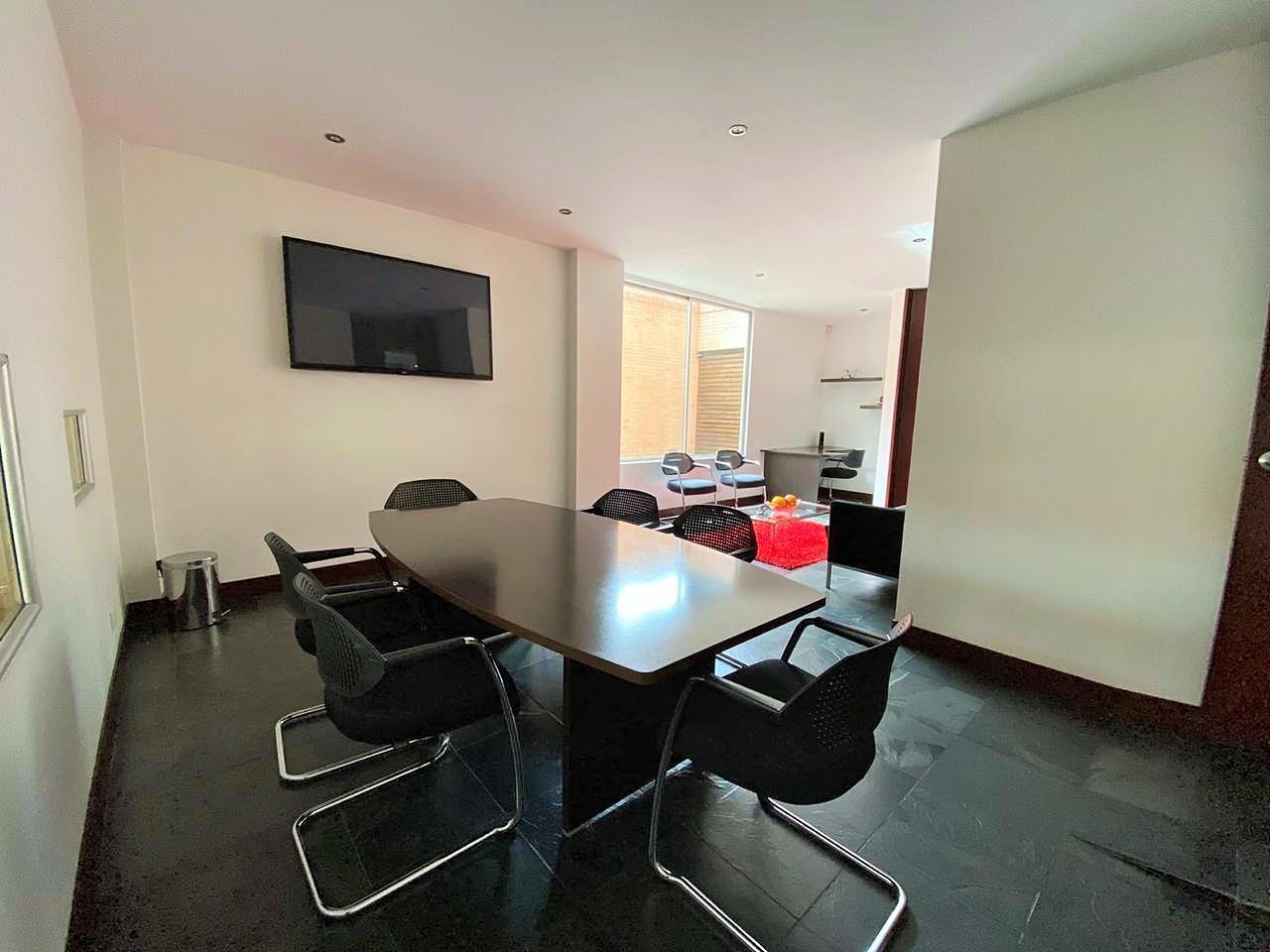 Apartamento en Chico Navarra 10979, foto 20