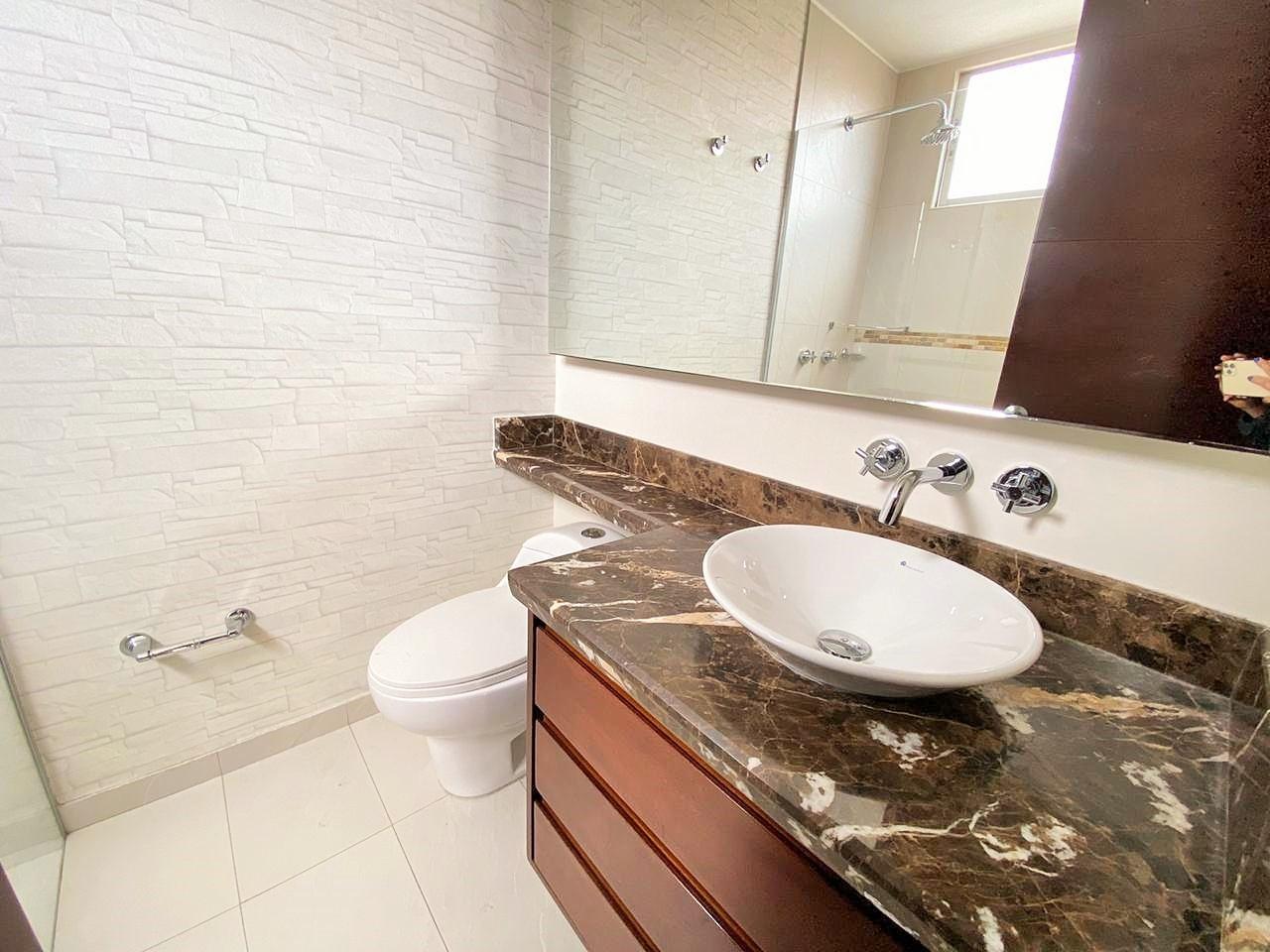 Apartamento en Chico Navarra 10979, foto 8