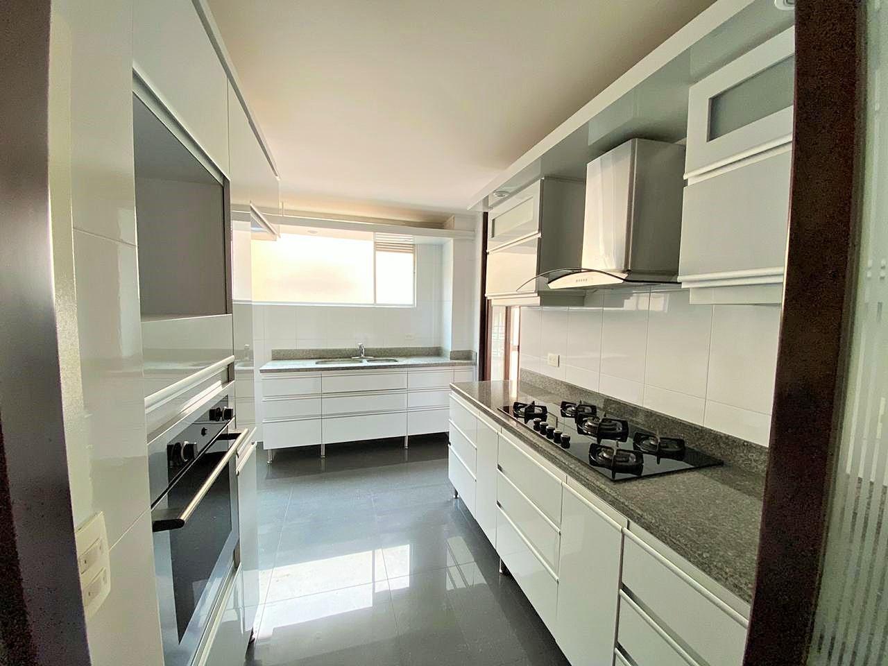 Apartamento en Chico Navarra 10979, foto 5
