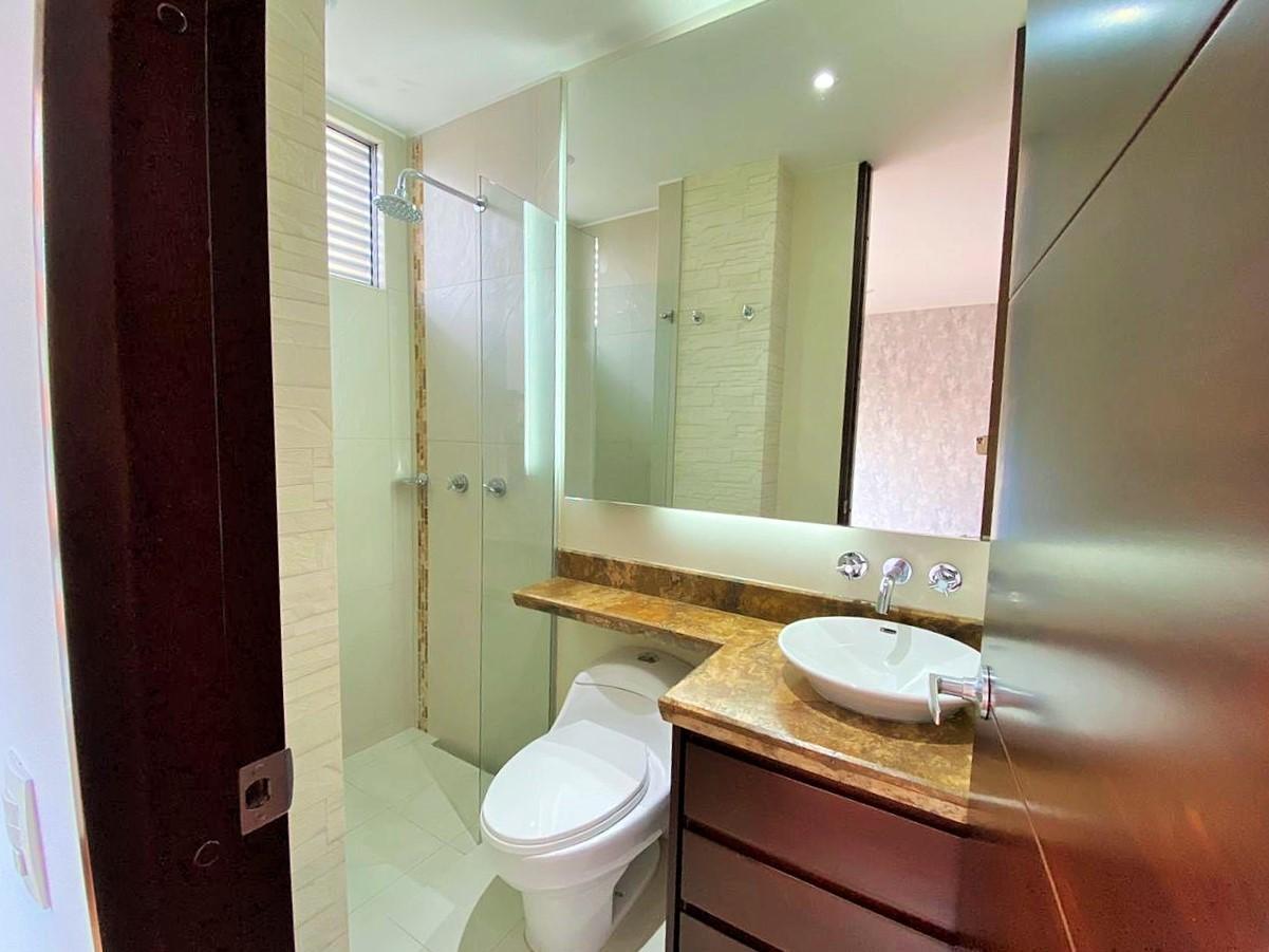 Apartamento en Chico Navarra 10979, foto 12