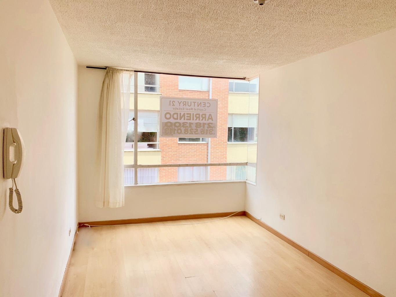 Apartamento en La Colina Campestre 11166, foto 1