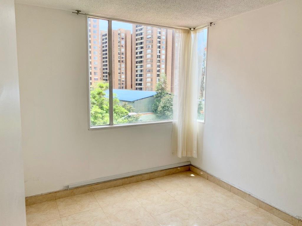 Apartamento en La Colina Campestre 11166, foto 3