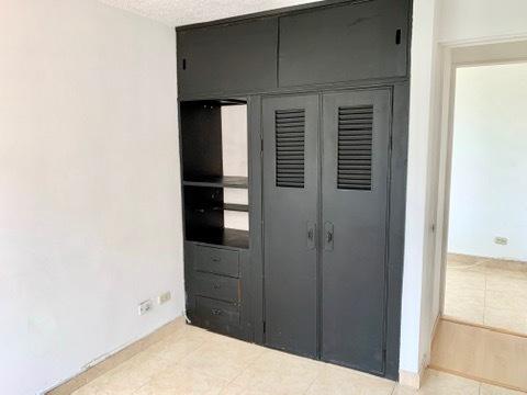 Apartamento en La Colina Campestre 11166, foto 4