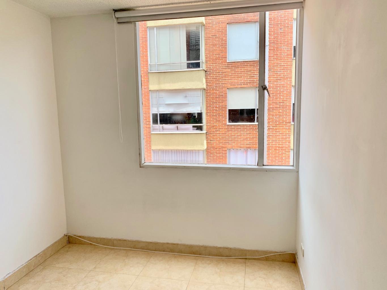 Apartamento en La Colina Campestre 11166, foto 5