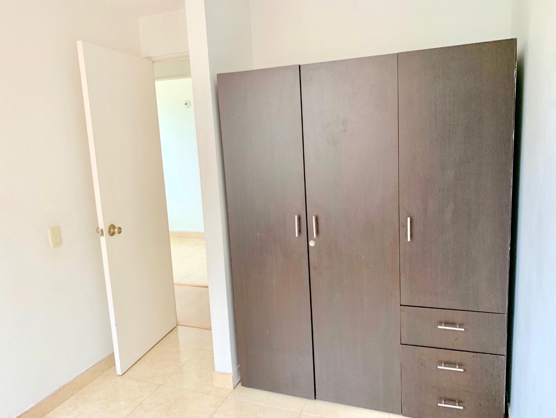 Apartamento en La Colina Campestre 11166, foto 6