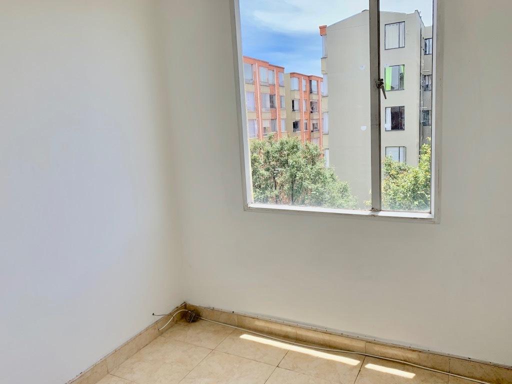 Apartamento en La Colina Campestre 11166, foto 7