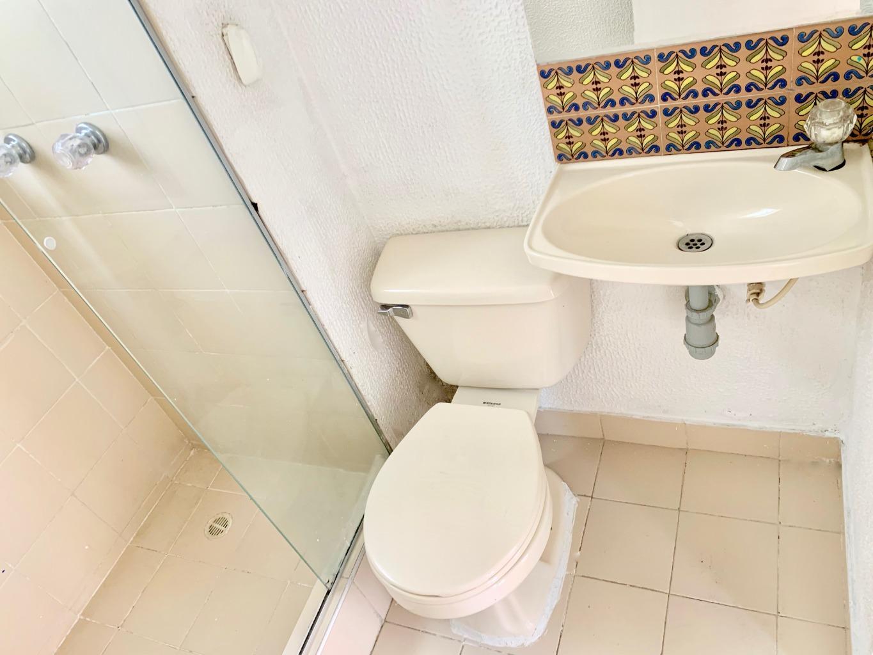 Apartamento en La Colina Campestre 11166, foto 8