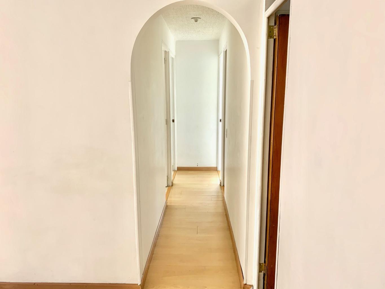 Apartamento en La Colina Campestre 11166, foto 2